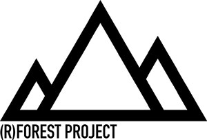 (R)Forest Proyect